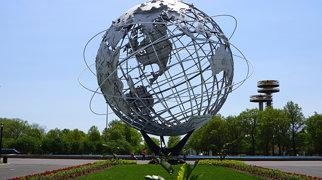 Unisphere>