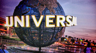 Universal Studios Florida>