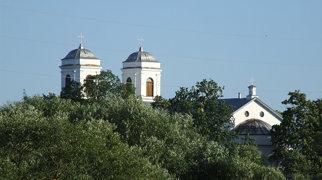 Varakļānu Svētā Viktora kapela>
