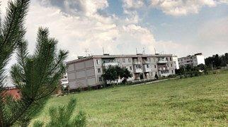 Վասիլևսկոե (գյուղ, Սերպուխովսկի շրջան)>