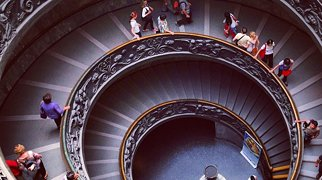 Musei Vaticani>