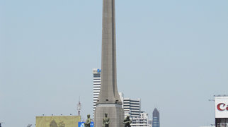 Victory Monument (Thailand)>