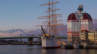 Viking (barque)>