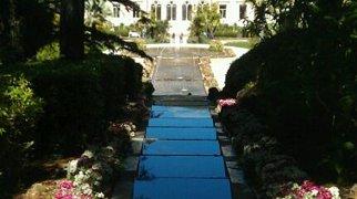 Villa Ephrussi de Rothschild>