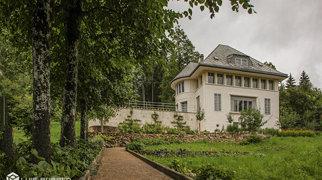 Villa Jeanneret-Perret>