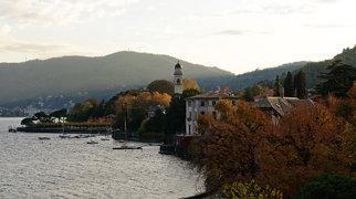 Villa d'Este (Cernobbio)>