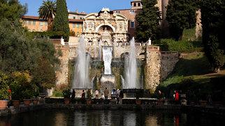 Villa d'Este>