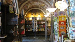 Vilnius University Library>