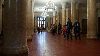 Волгоградский музей изобразительных искусств имени И. И. Машкова>