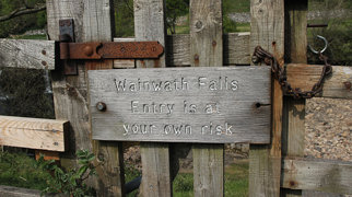 Wain Wath Force>