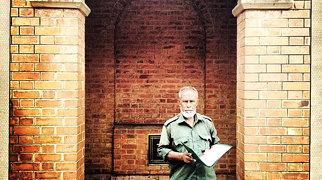 Wali Khan Mosque>