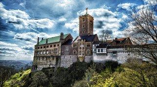Wartburg (zamek)>