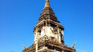 Wat Mai Suwannaphumaham>