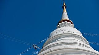 Wat Phra Singh>