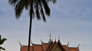 Wat Phumin>