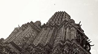 Wat Rakhang>