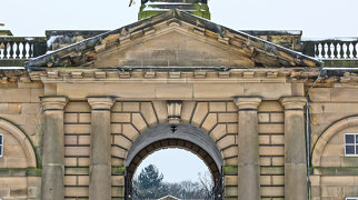 Wentworth Woodhouse>