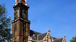 Westerkerk>