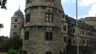Wewelsburg>