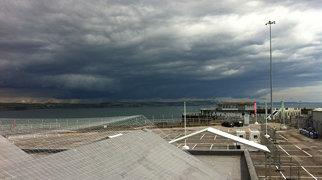 Weymouth Pier>