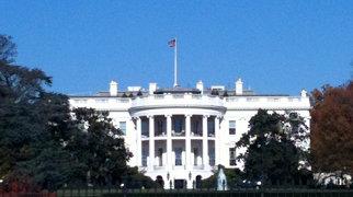 Bílý dům>