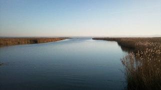 Yalpug Lake>
