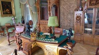 Yelagin Palace>