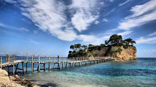 Zakynthos (ostrov)>