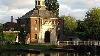 Zijlpoort (Leiden)>