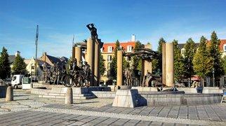 't Zand (Brugge)>