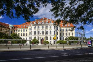 20140812-_MG_0302-Dresden-Dinsdag - 1600px 3HDR2 NIKCEP4