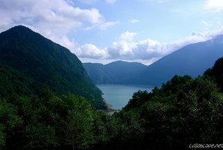 Georgia_Enguri - 15_©