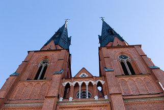 Sweden-20080211-074