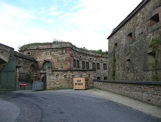 Ehrenbreitstein Festung (18)