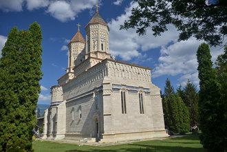 2016.08.13-Iasi020,Three_Hierarchs_Monastery
