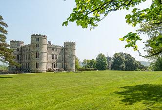 Lulworth Castle_23-5-2012-7