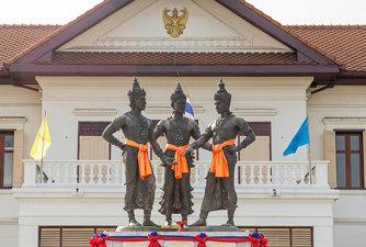 2014-Thailand-265