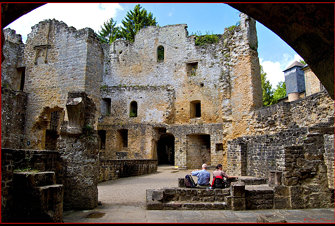 Burg Befort_6474