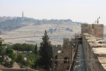 Jerusalem 69