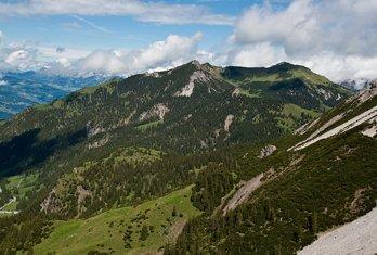 Schönberg (Liechtenstein)
