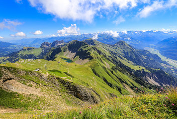 Brienz Rothorn Bahn_14Aug16_115716_71_6D-2
