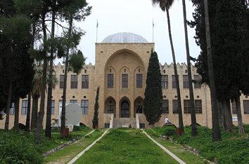 20120224 038 Mada Tech Museum