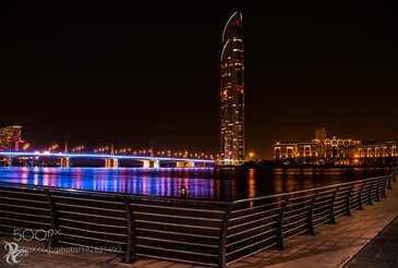 D1 Tower Dubai