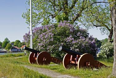 Left_Overs 072.18, Fredrikstad, Norway