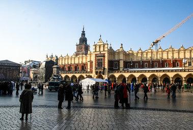 Cracovie013-10