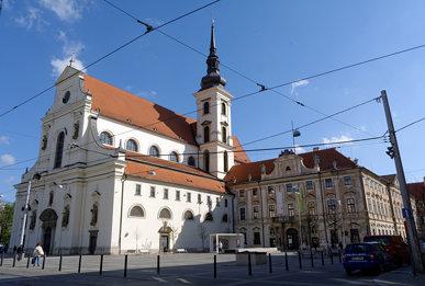 Brno (Czech Republic)
