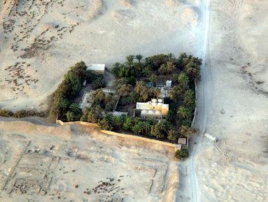 Luxor 24.08.2010 05-54-07