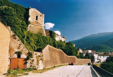 Abruzzo_Estate_2005_41