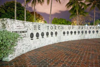 Miami041509-5168