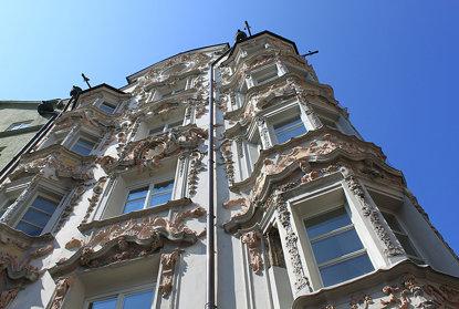 Innsbruck 997